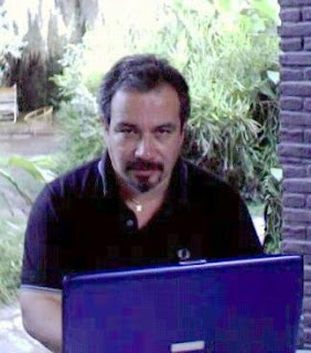 Hugo Bonito