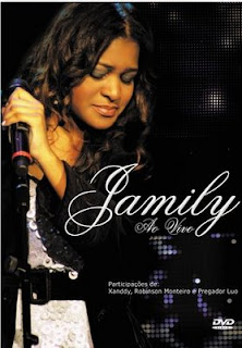 BAIXAR LAZARO 2010 DVD IRMAO