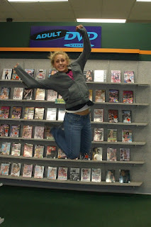 Adult Video Section 61