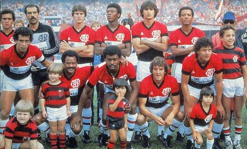 Resultado de imagem para Peu Atlético Paranaense