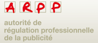 L'ARPP remise en question