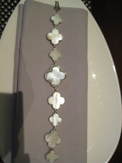 c1a556ee674 I had tea at Cafe Causette in the Mandarin Oriental last week with an ex-H  addict and I couldn t help but admire her beautiful Van Cleef   Arpels  Alhambra ...