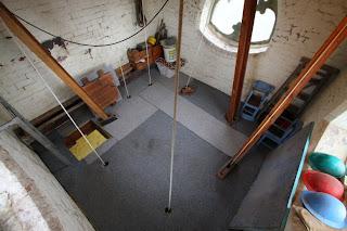 Ballarat Bell Ringers