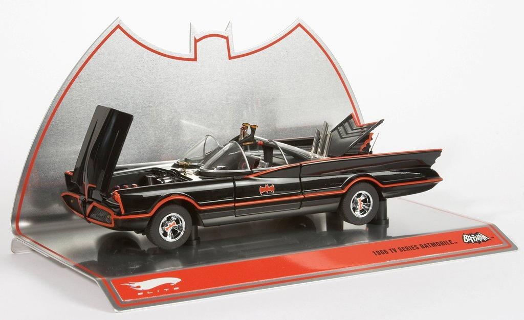 Batman Templates Printable Derby Pinewood Car