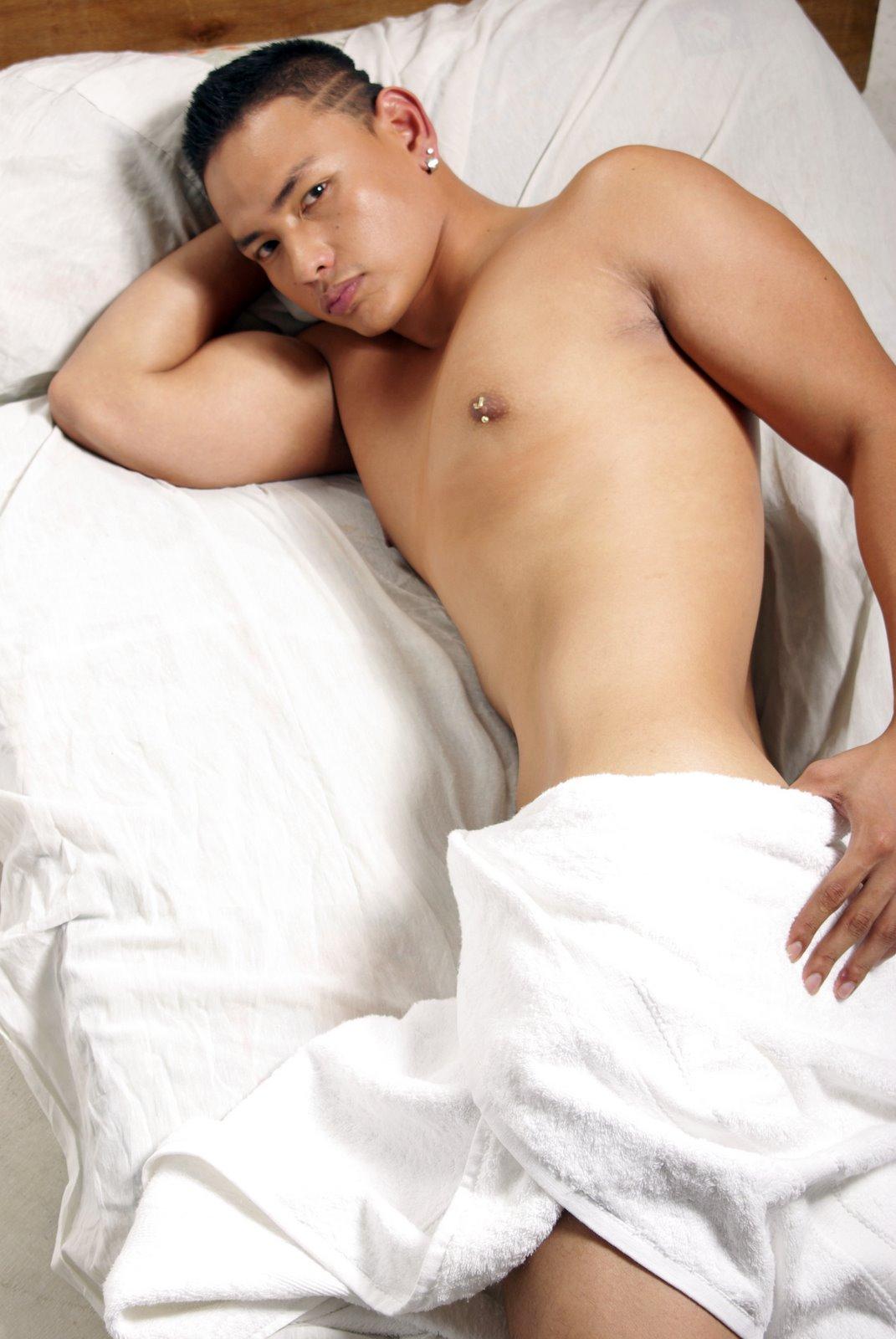 Janvier Daily Nude 21