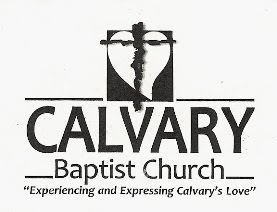Stop Baptist Predators: Church letter of support for