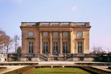 Reader Favorite - Petit Trianon
