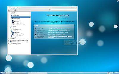 new concept 55d1c 4d413 Żądnych większej ilości grafik odsyłam do oficjalnego ogłoszenia na stronie  KDE.org.