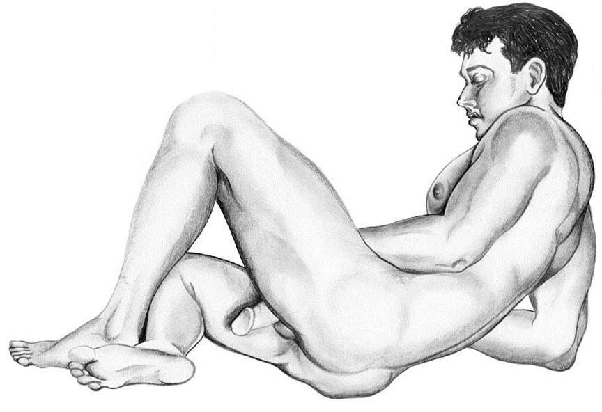 Mature independant phone sex