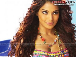 Bipasha Basu Very Hot Pictures