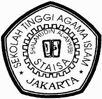 Logo STAISA