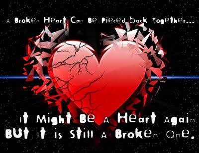 Heart Broken Wallpapers For Mobile Phones Allofthepicts Com