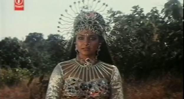 Rekha Still Khubsoorat At 58: Adventures In A Subtitleless And Otherwise Wild And Woolly
