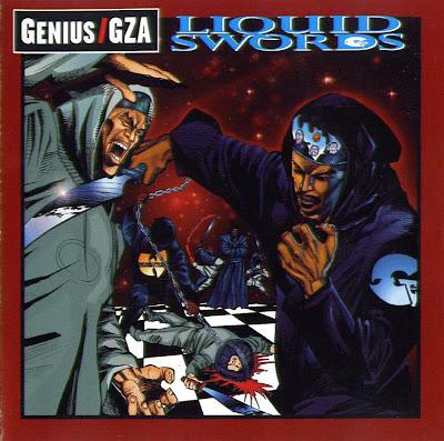 GZA-Genius+-+%5B1995%5D+-+%5BGED+24813%5D+-+Liquid+Swords+(front).jpg