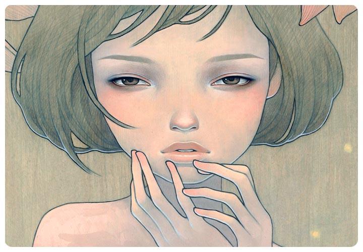 Erotik Manga