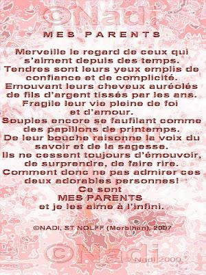 Proverbe Damour Pour Sa Maman Poeme Pour Grand Mere Decedee
