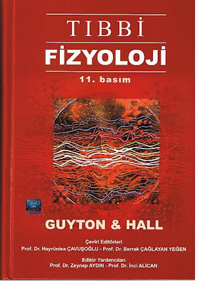 Guyton and hall review book pdf