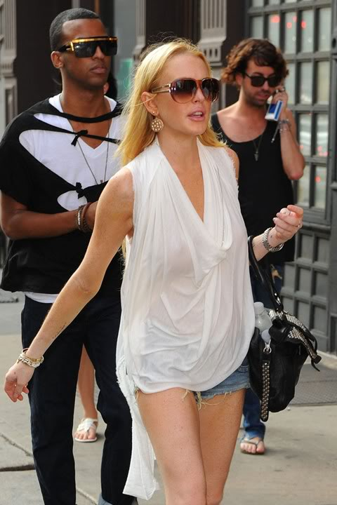Tattoo Styles For Men And Women Lindsay Lohan Tattoo Styles