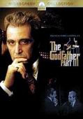 THE GODFATHER 3