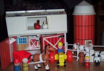Childhood Memory Keeper Retro Pop Culture From The 1960s
