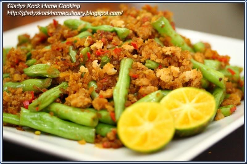 Low Gi Food Recipes Free Download