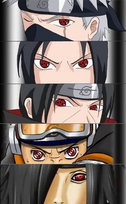 Image result for naruto shippuden 386