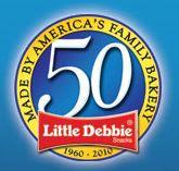 Little Debbie Great American Getaway