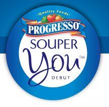 Progresso Souper You Contest