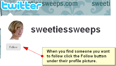 how to send a tweet on Twitter