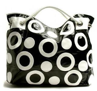 Handbag Heaven 30 Handbags in 30 Days Contest
