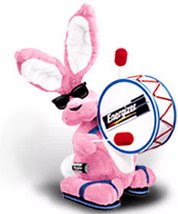 Energizer Recharge for the Holidays Sweepstakes