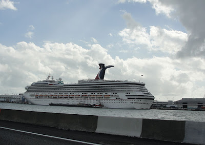 Miami, South Beach, Sofitel Trip Update