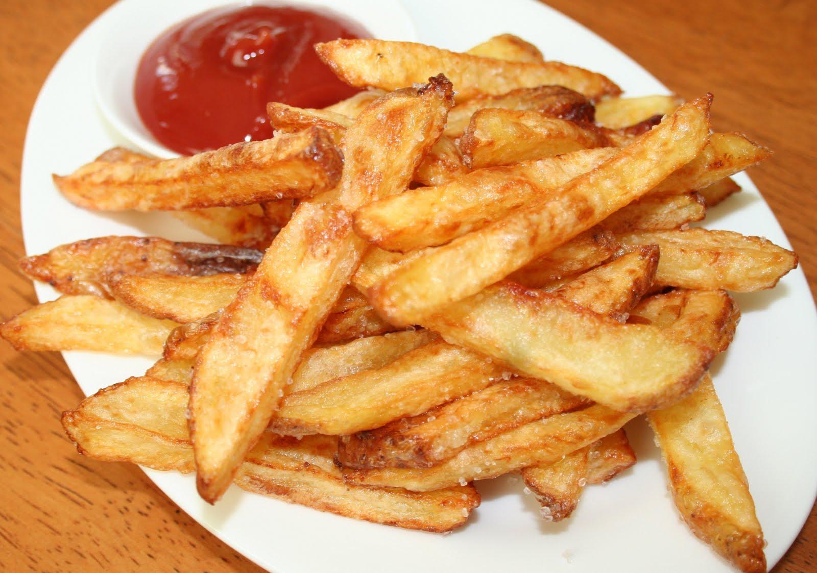 America S Test Kitchen Best  Inch Fry Pan