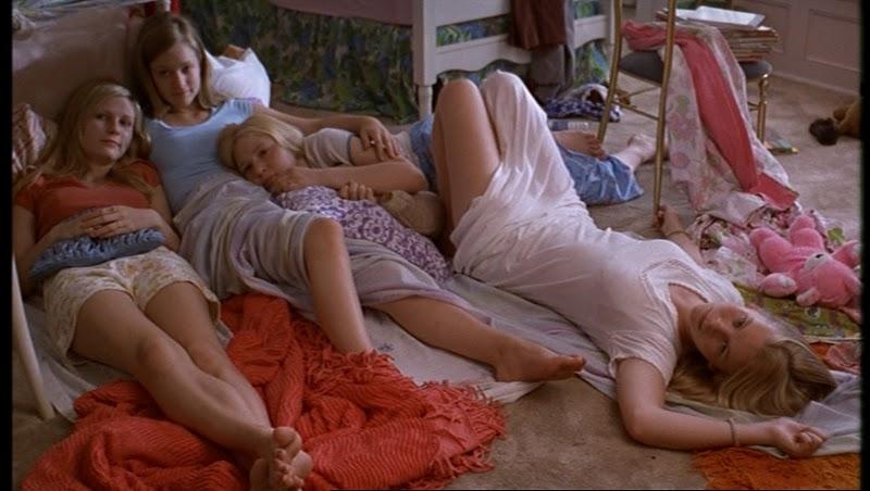 Teen Virgin Movie 59