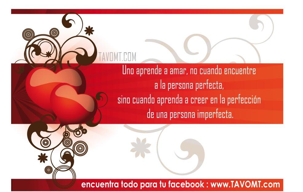Frases De Amor En Portugués Traducidas Al Español: Frases Para Facebook