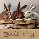 Well-read Bunnies