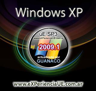 Xp Windows Download Descargar Tuneado Free Para