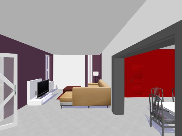 hom3 le conseil deco decoration interieure cuisine s m salon. Black Bedroom Furniture Sets. Home Design Ideas