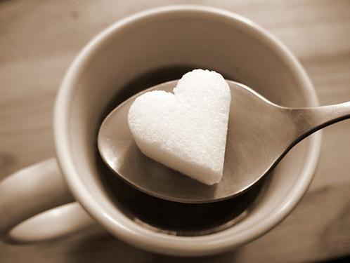http://3.bp.blogspot.com/_HtEs3tFqFTk/TAOKC6gWPGI/AAAAAAAAAEU/Ltp5IIT9D9E/s320/coffee,cup,love,ssugar+n%27+coffee.jpg
