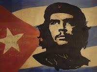 SOSIALISME DAN MANUSIA DI KUBA