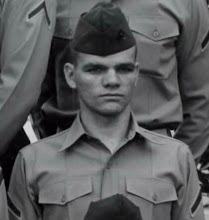 Robert A. Hall - Marine