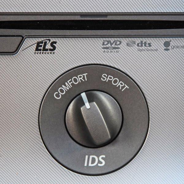 2010 Acura ZDX Photos, Reviews & Test Drives