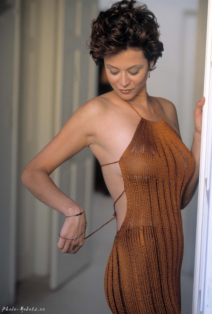 nude Catherine Bell (actress) (24 photo) Sideboobs, YouTube, cleavage
