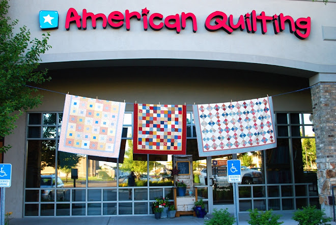 AmericanQuilting