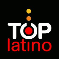 Radio top latino