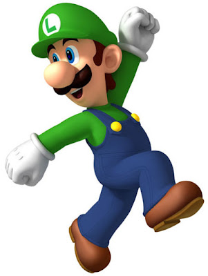 10 unique facts about mario bros easy to share