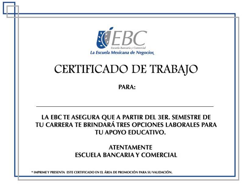 Modelo De Constancia De Trabajo Peru En Word Modelo constancia de - modelos de certificados