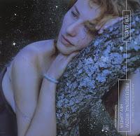Music On Vinyl Professional Widow Hey Jupiter Tori Amos