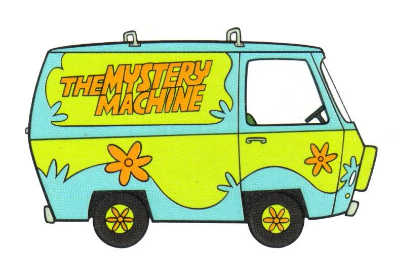 mystery-machine002.jpg