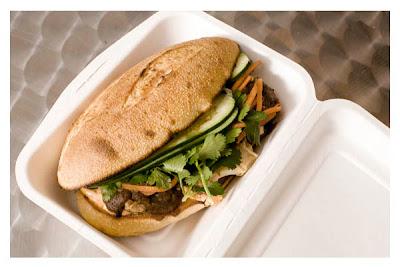 sammy super sandwich